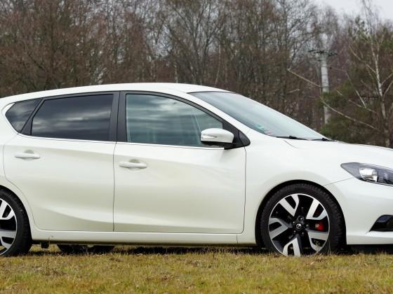 11.02.17 Nissan Pulsar2